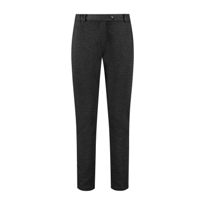 Circle of Trust danie pants antraciet