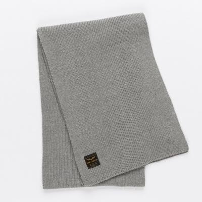 PME Legend basic scarf