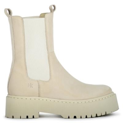 Nukus, marleine boots
