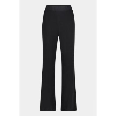 Penn & Ink, trousers black