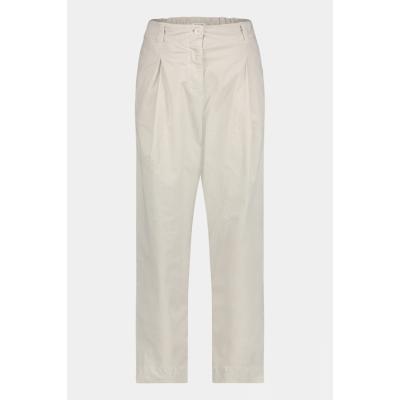 Penn & Ink, trousers silver