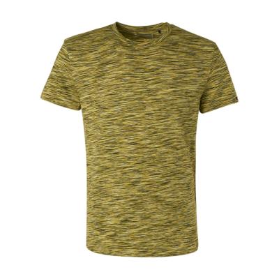 No Excess, t-shirt crewneck multi coloured
