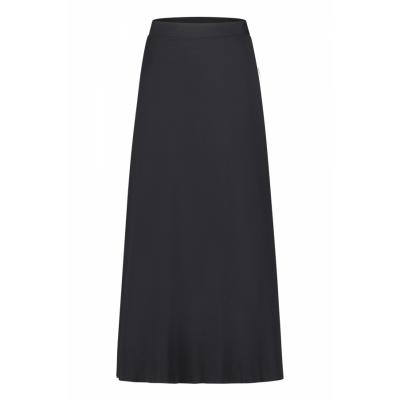 Penn & Ink, skirt black