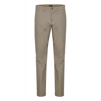 Matinique Broeken/jeans