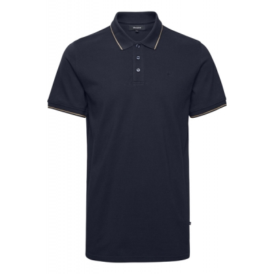 Matinique T-shirts/polo's