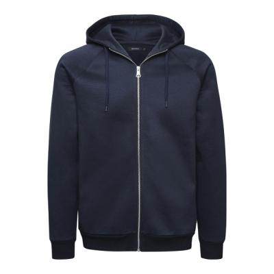 Matinique Truien/Sweaters