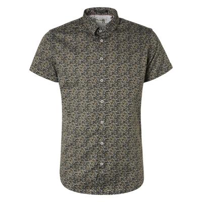 No Excess Hemden