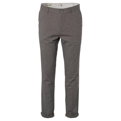 No Excess Broeken/Jeans