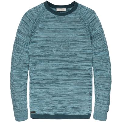 Cast Iron Truien/Sweaters