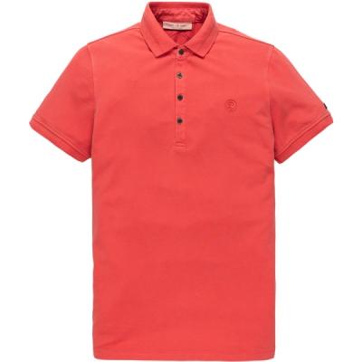 Cast Iron T-shirts/polo's