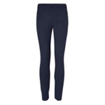 Plain Broeken/jeans