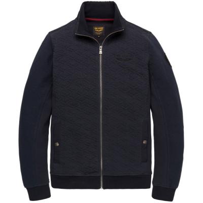 PME Legend Truien/Sweaters
