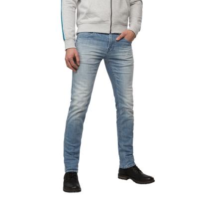 PME Legend Broeken/Jeans