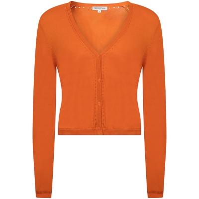 Tramontana Truien/Sweaters