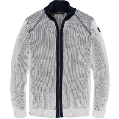 Vanguard Truien/Sweaters