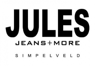 Jules jeans+more